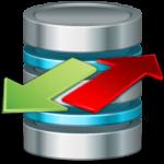 Uitschrijven-databank-marketing-data
